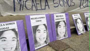 Se aplicará la Ley Micaela en la UNCuyo