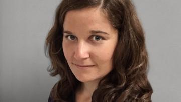 La Comunicación política, bajo el análisis especializado de Florencia Filadoro