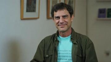 El politólogo Andrés Malamud dictará un seminario en la FCPyS