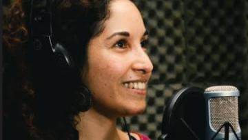 Gladys Benítez nos da las claves para producir cine accesible