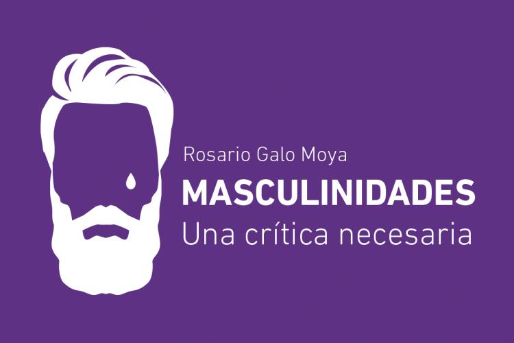 Nuevas masculinidades como eje temático