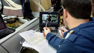 Atención: se extienden las inscripciones para el ciclo de Licenciatura de Producción en Medios de Comunicación