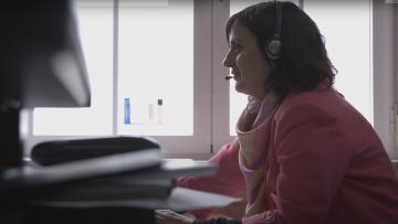 Universidad española invita a docentes de la FCPyS al XLI a un seminario virtual