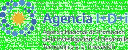 Reuniones Científicas Agencia I+D+i – FONCyT 2021-2022