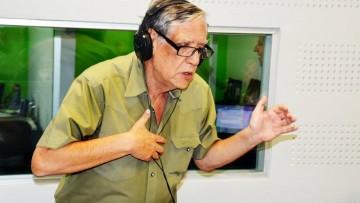 Murió Jorge Sosa, recordado profesor de esta facultad