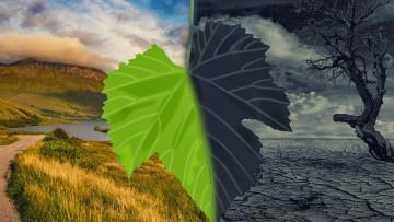 La FCPyS lanza el Diplomado en Gestión para el Cambio Climático