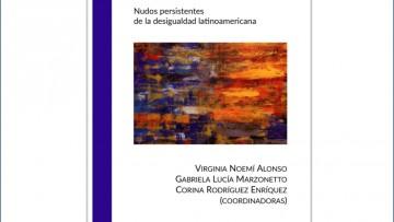 """Novedad editorial: """"Heterogeneidad estructural y cuidados"""""""