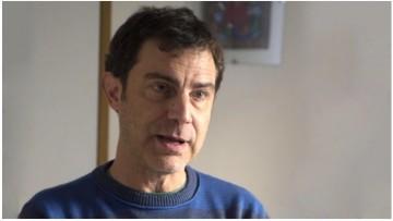 """""""Geopolítica del Coronavirus"""", seminario web a cargo de Andrés Malamud"""