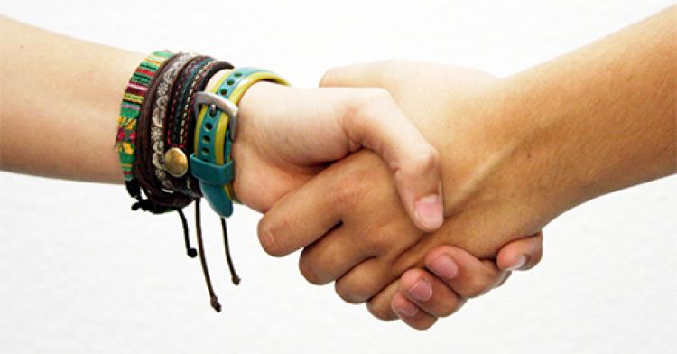 Debates: Mediación escolar y trabajo social