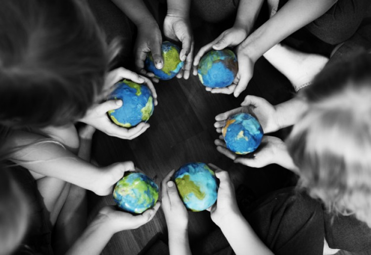 Nuevo capítulo de las III Jornadas Cuyanas de Relaciones Internacionales