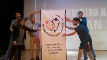La ONU y la UNCuyo se unen para formar recursos humanos que sensibilicen acercan del SIDA