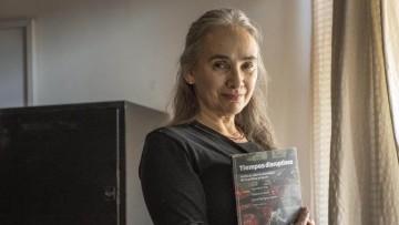 Maestría en Estudios Feministas: últimos días para la preinscripción