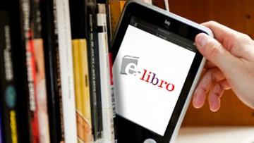 Los docentes podrán acceder a la plataforma de libros digitales