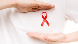 Implementan una campaña de testeo de VIH y consejería en ITS.