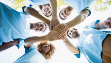 Abren convocatoria para presentar proyectos de voluntariado