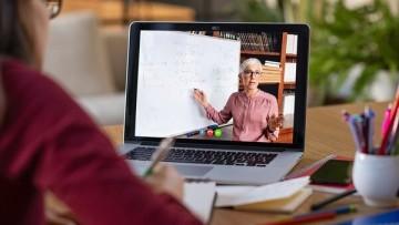 ¿Te interesa postular como docente adscripto ad honorem o ayudante alumno?